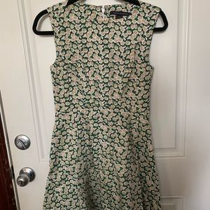 NWT French Connection Dress size XS